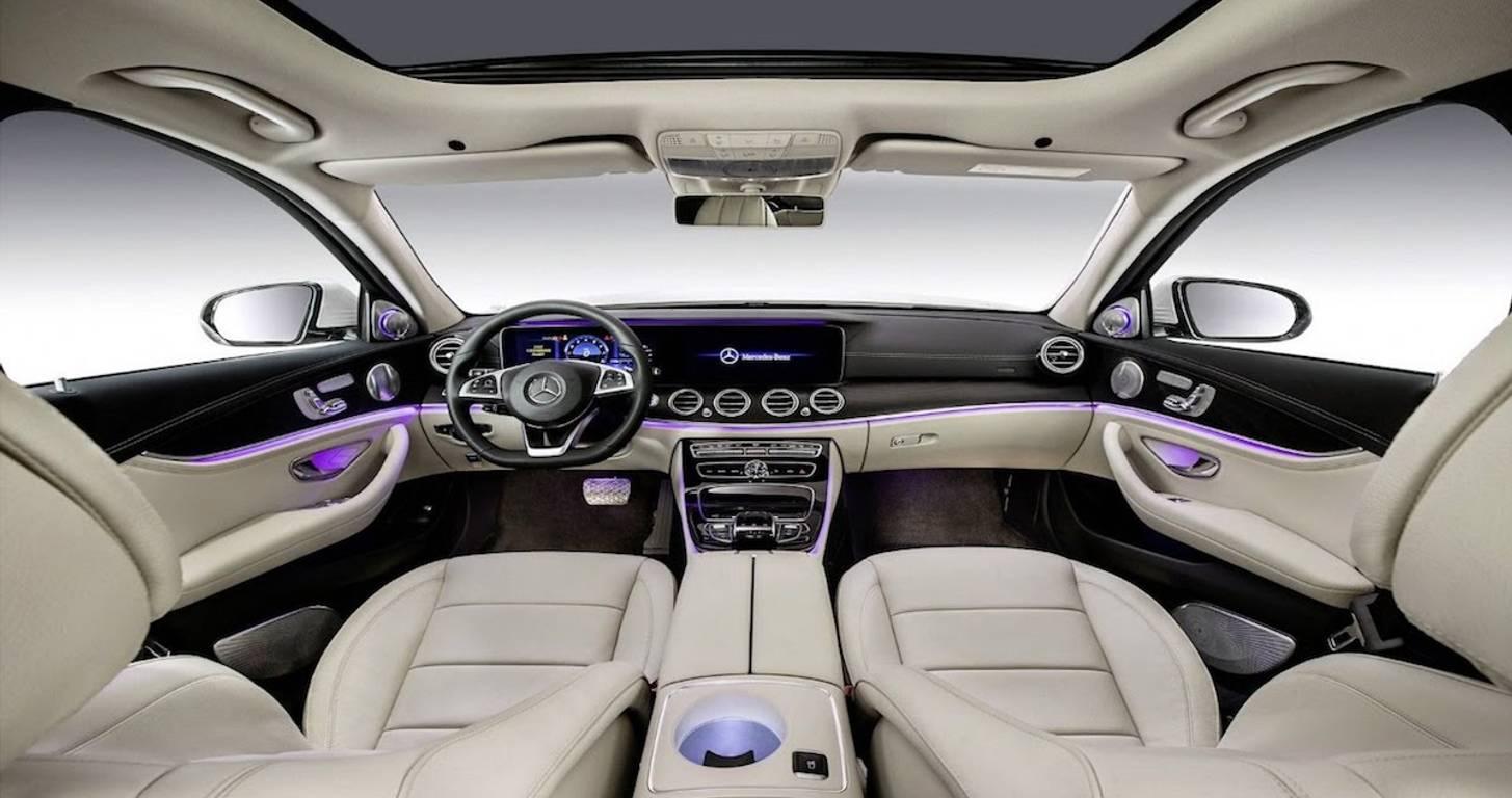 10 Best And Worst Luxury Suvs Of 2021 Financebuzz