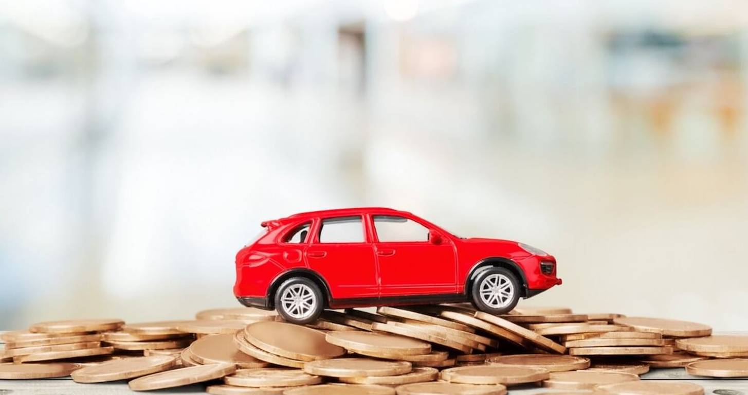 What Does Refinancing A Car Do >> Should I Refinance My Car Financebuzz