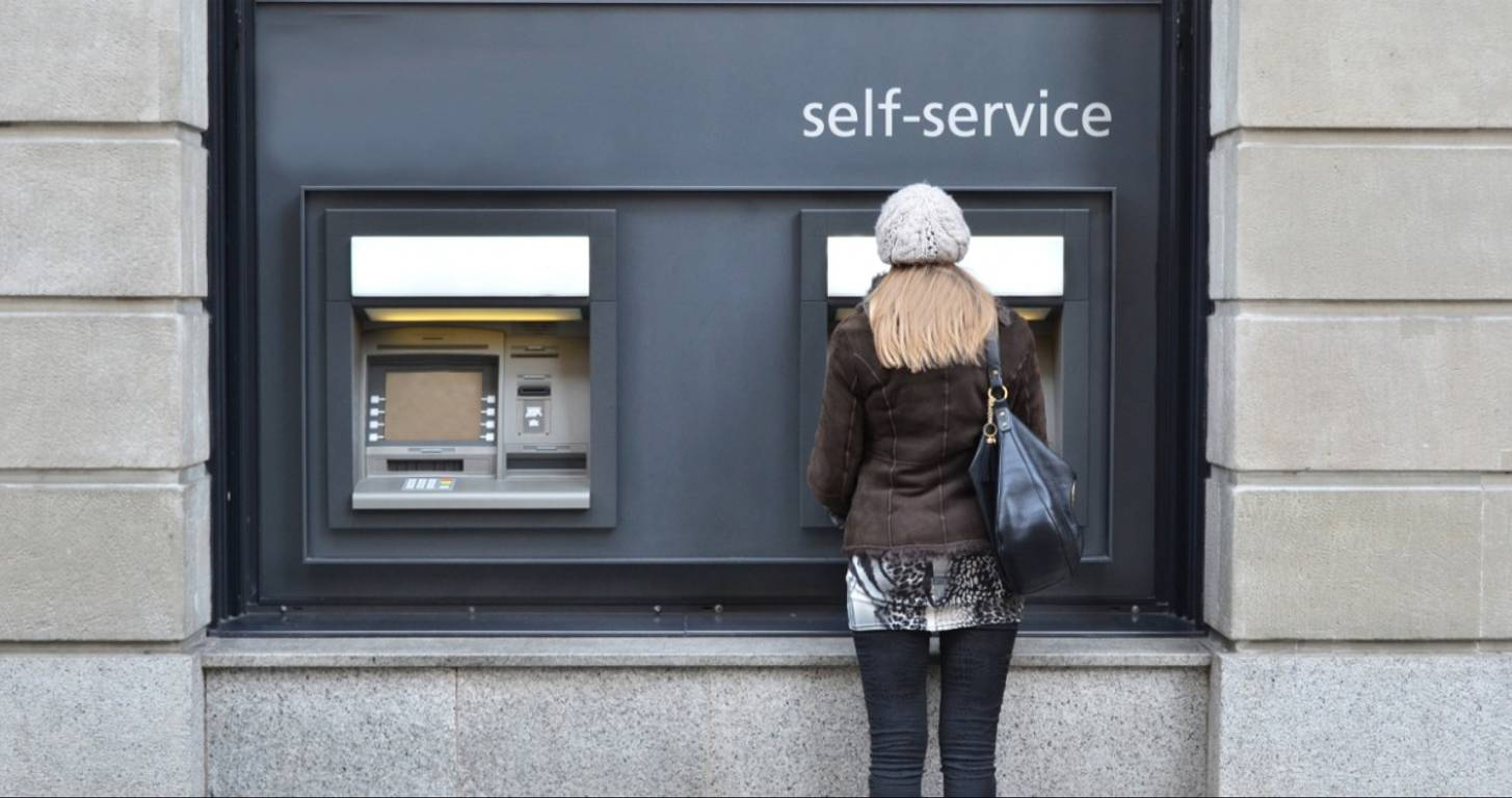 online savings account with no atm fees