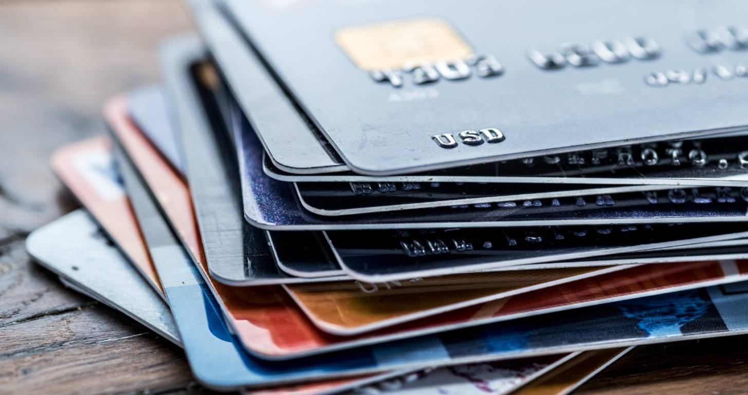 how to keep credit card application rules straight