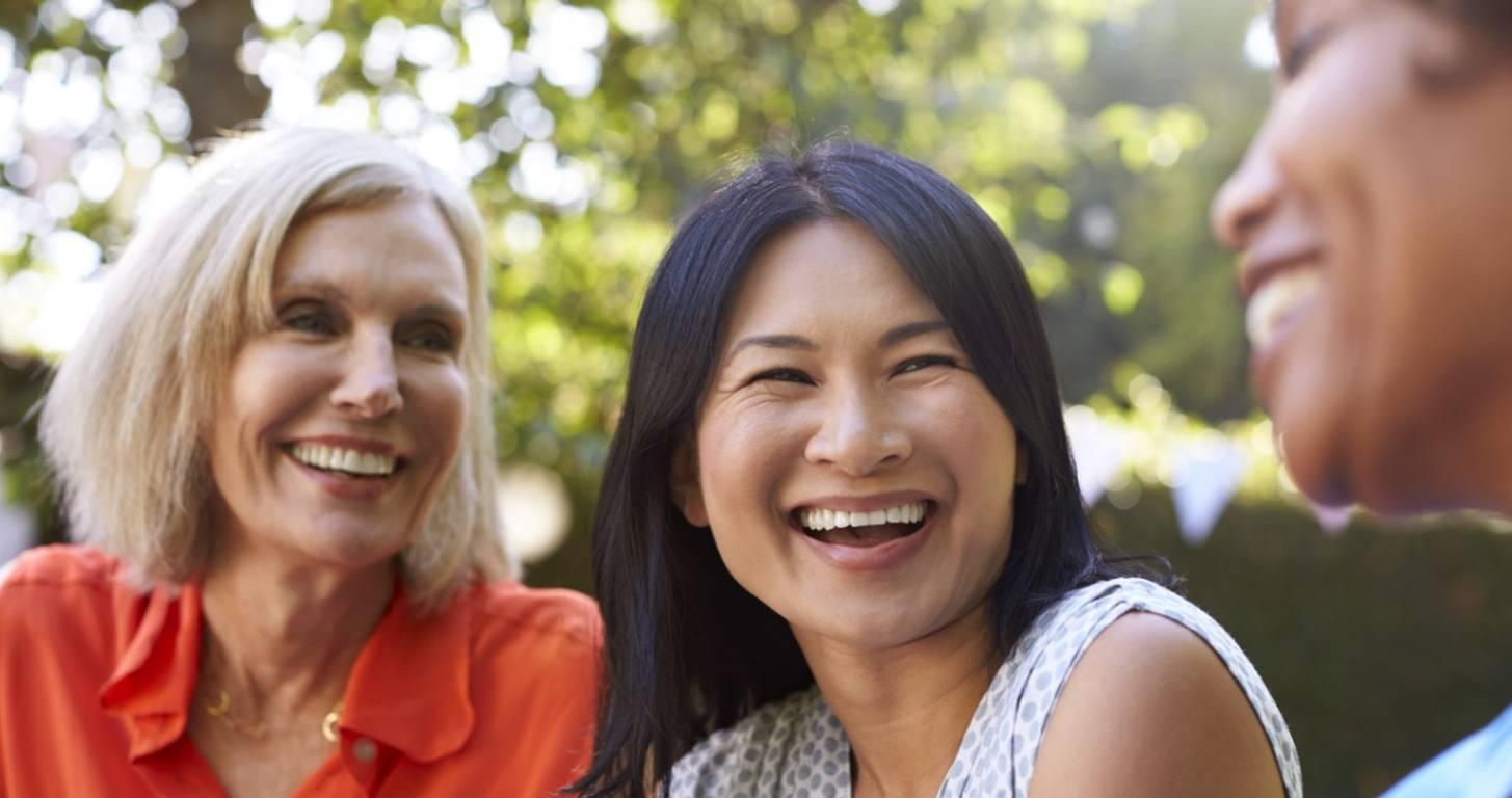 maximizing bonus using AMEX refer a friend