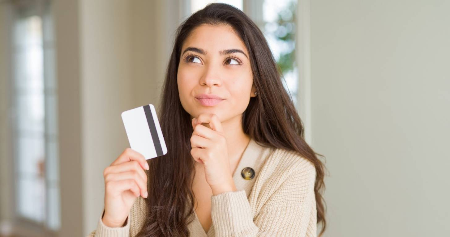 Authorized User Responsible for Credit Card Debt