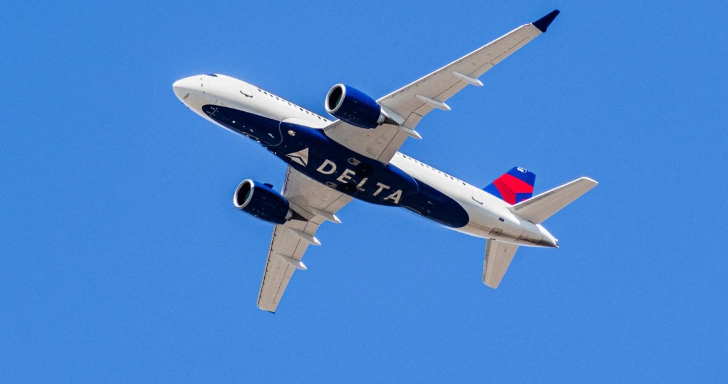 What are Delta SkyMiles Worth