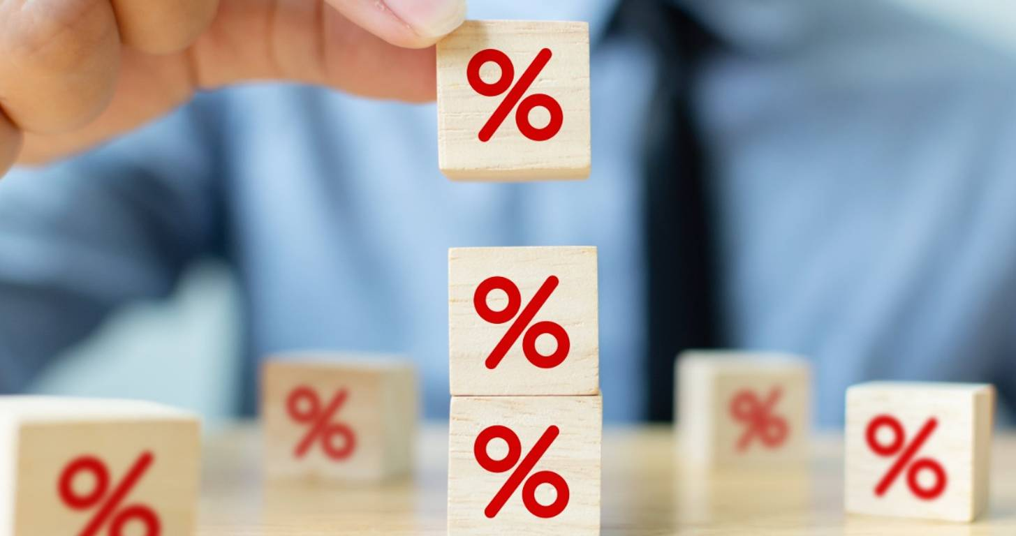 How the Federal Interest Rate Changes Affect Your Finances