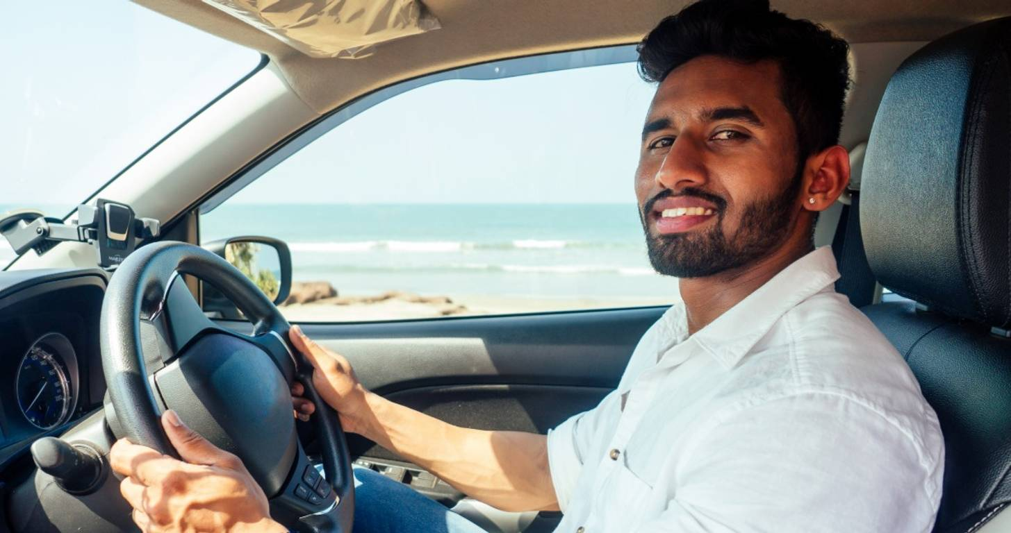 What Are the Pros and Cons of Getting a Car Loan?