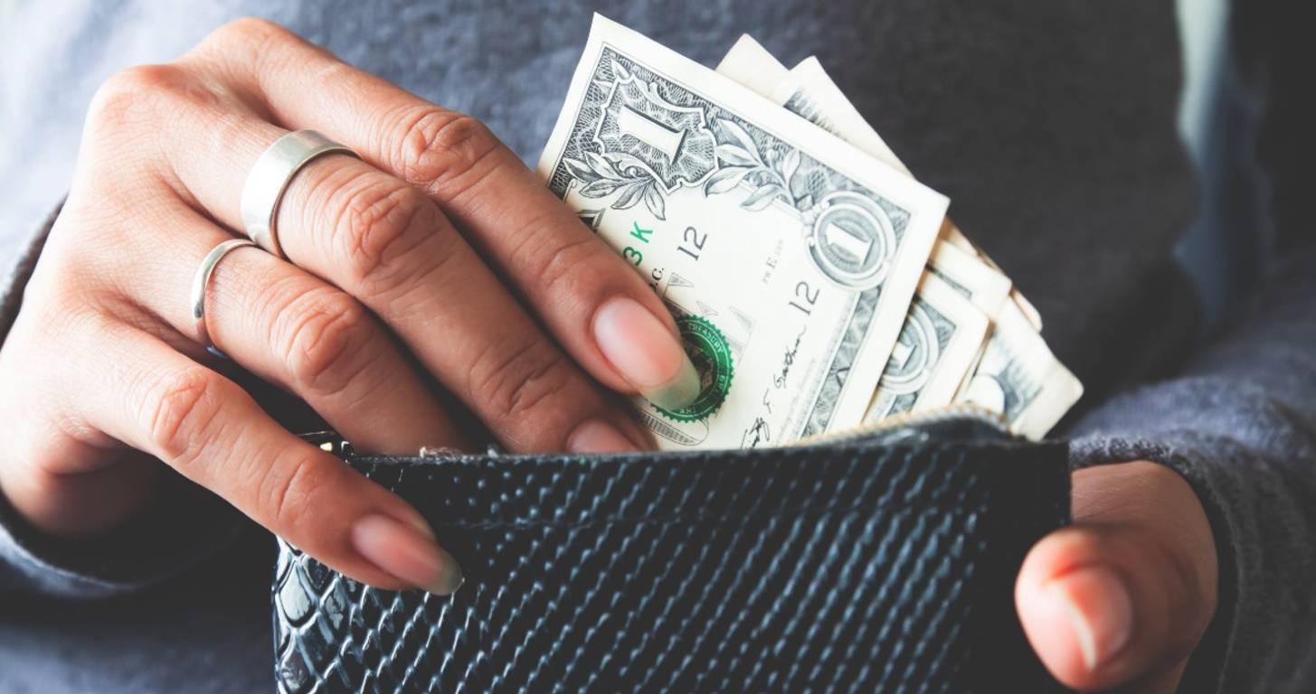 3% Cashback Credit Cards