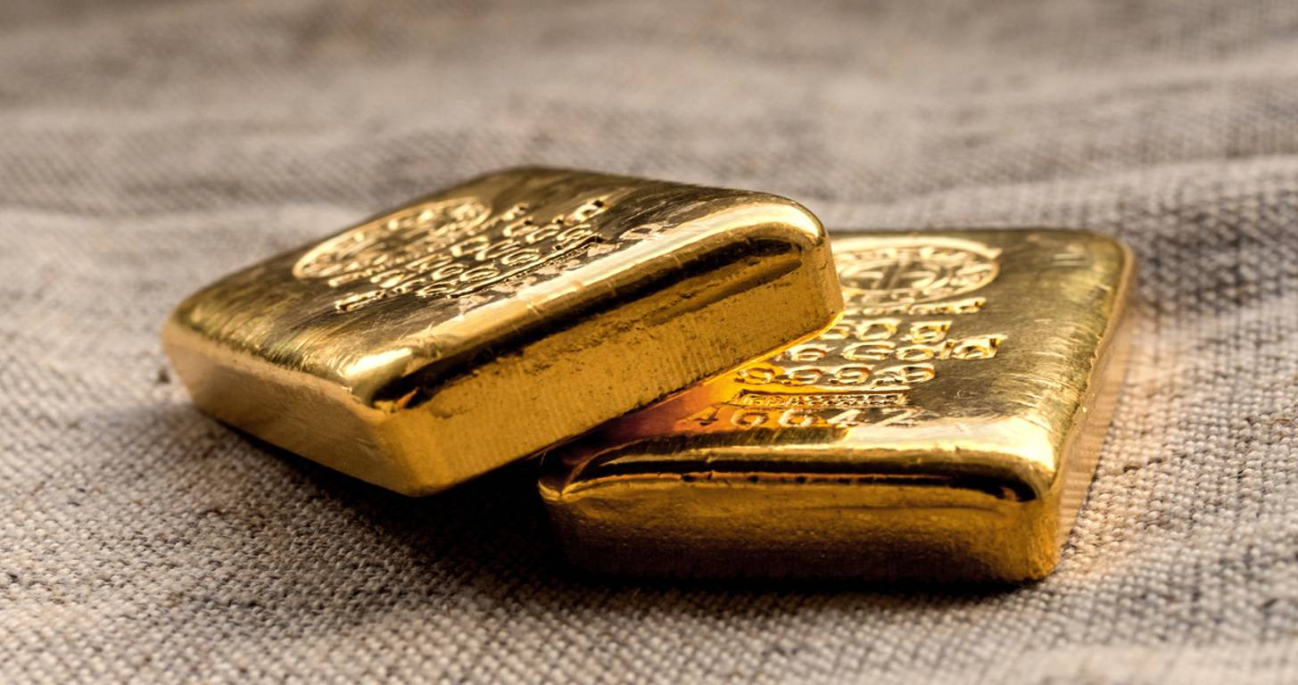 Image result for gold bar pictures
