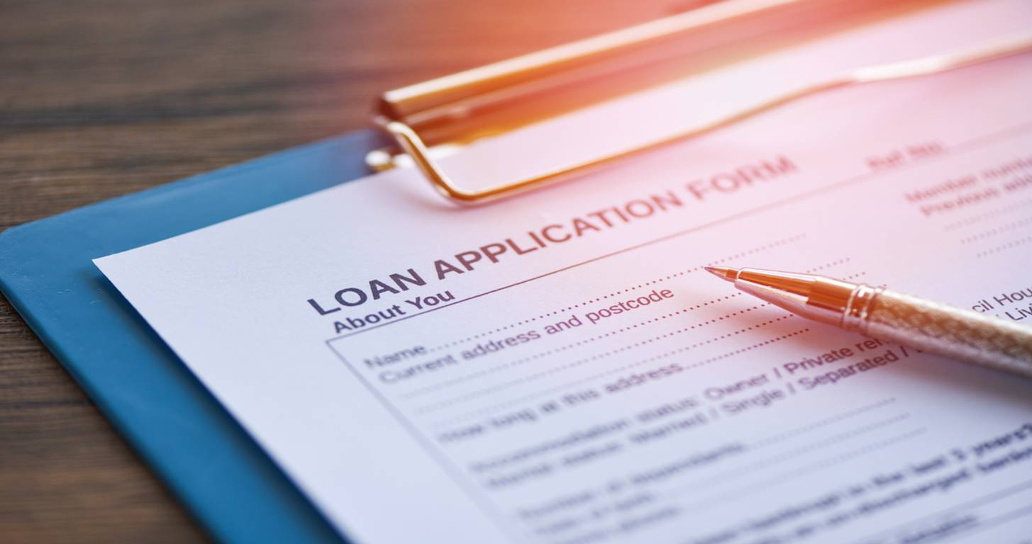 5 Ways to Get a Loan with Bad Credit