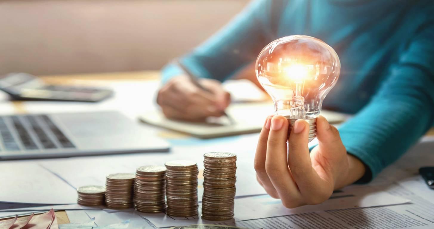 Money management ideas