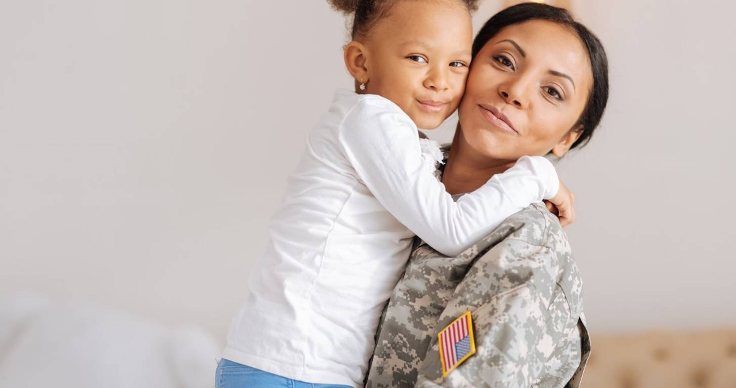 Debt Consolidation for Veterans