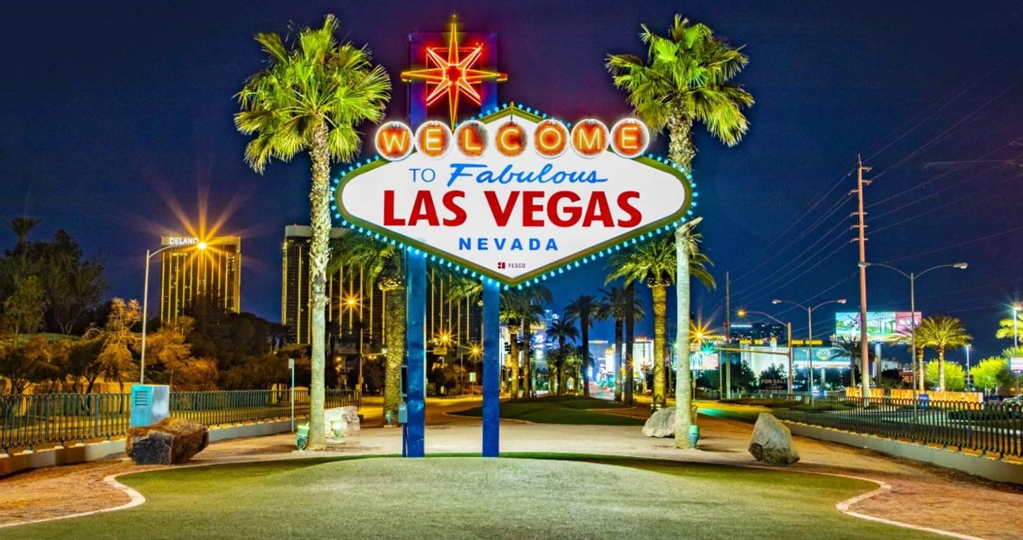 Beat Pricey Resort Fees in Las Vegas