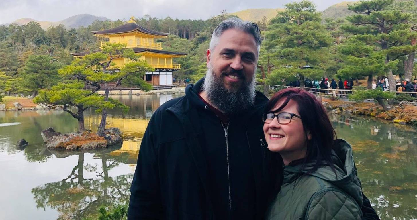 This Couple Spent 2 Weeks in Japan & Hawaii for Just $2,524: How They Saved Over $7,200!