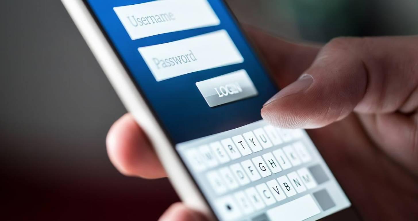 FinanceBuzz Identity Theft Survey