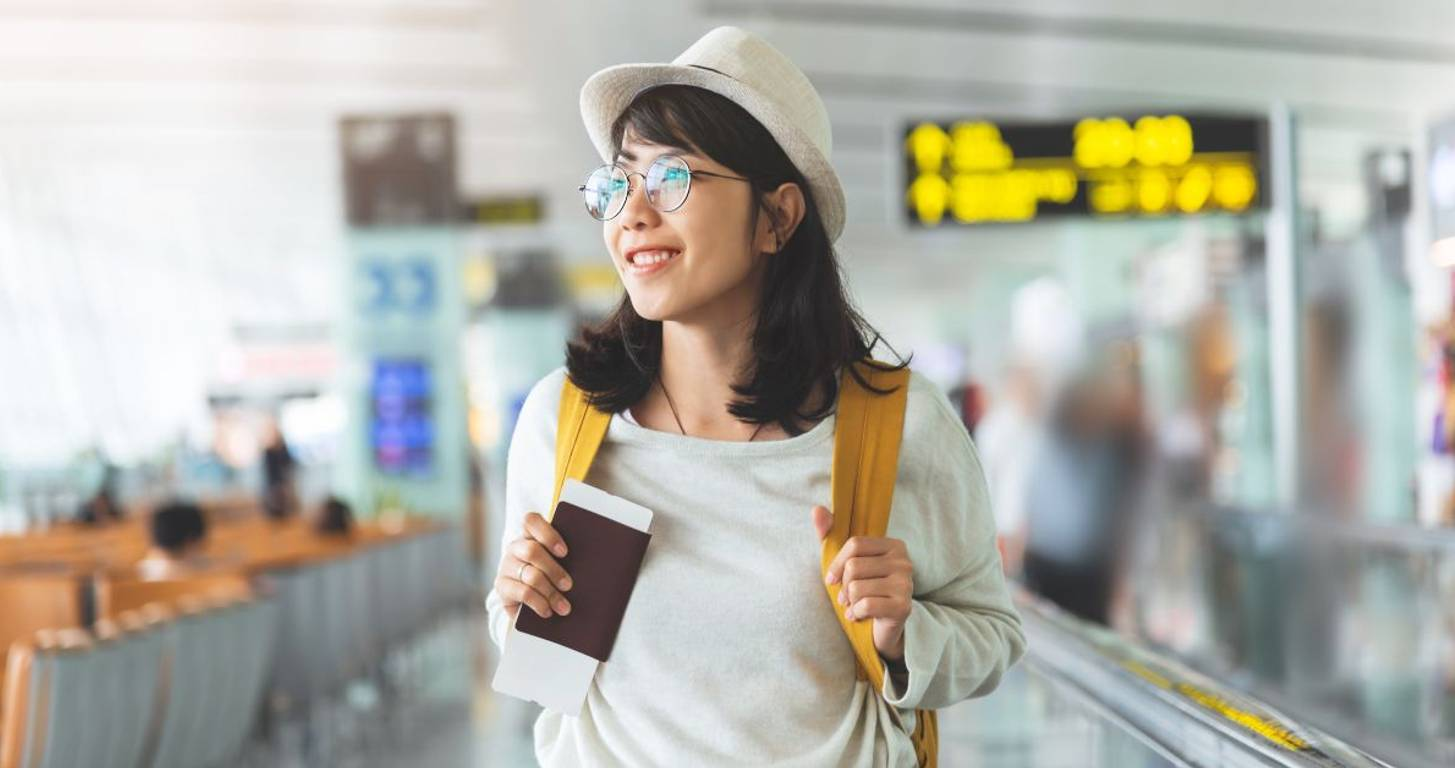 Chase Sapphire Travel Insurance