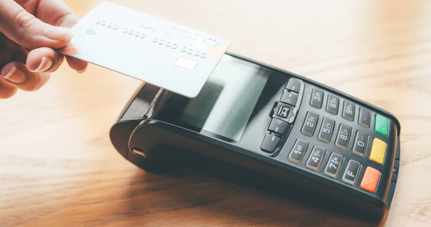 Best Contactless Credit Cards for Safer and Secure Transactions