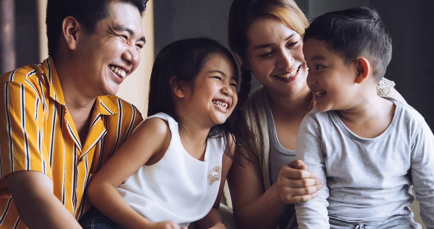 9 Important Life Insurance Questions: Ask These Before You Buy