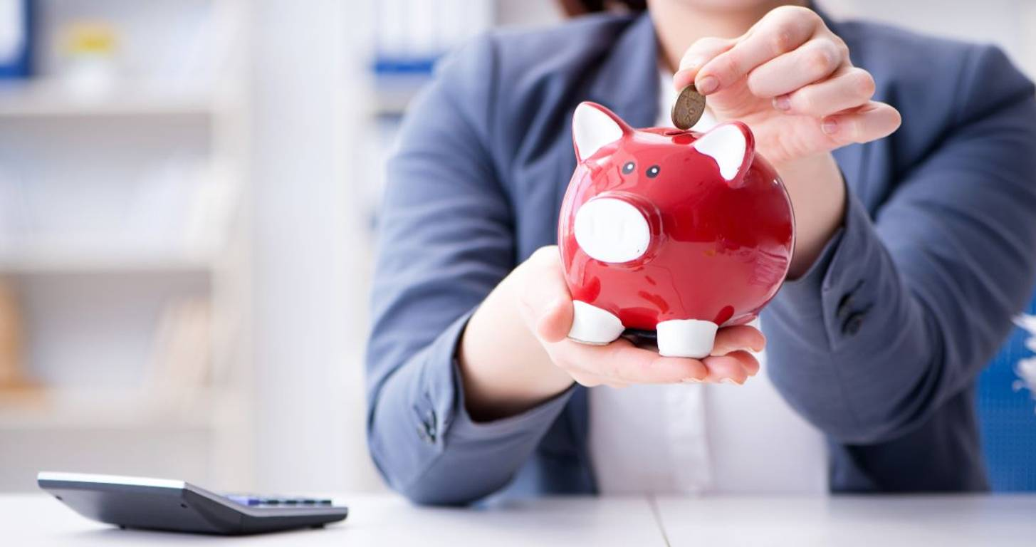 Roll Over a 401(k) to an IRA