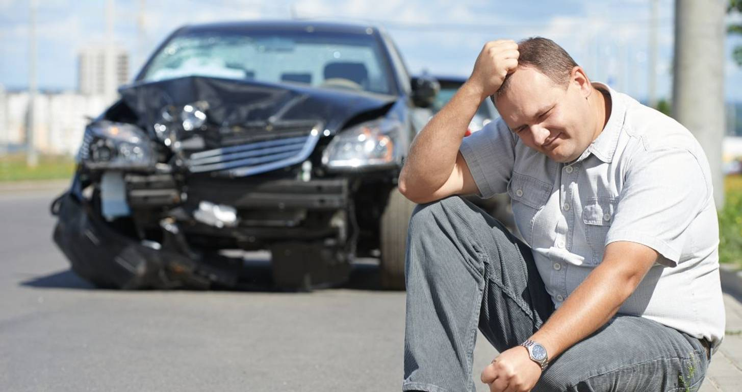 What Is Uninsured Motorist Coverage and Is It Required?