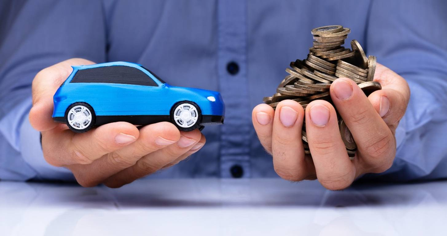 What is GAP Insurance on a Car?