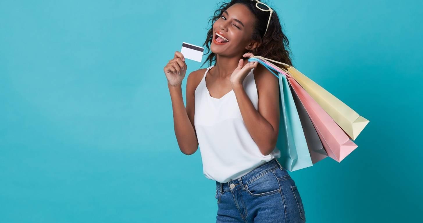 Citi Double Cash Benefits