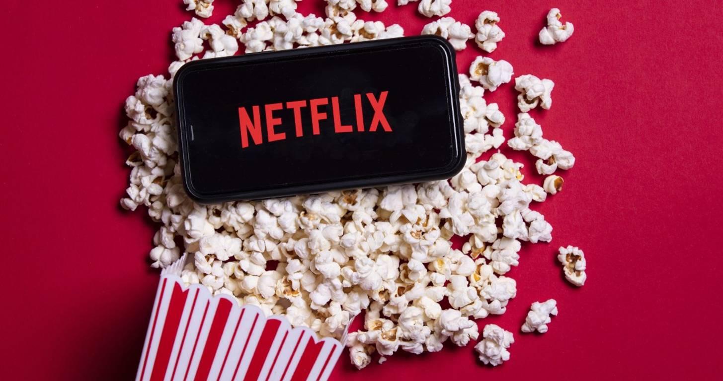 How to Buy Netflix Stock