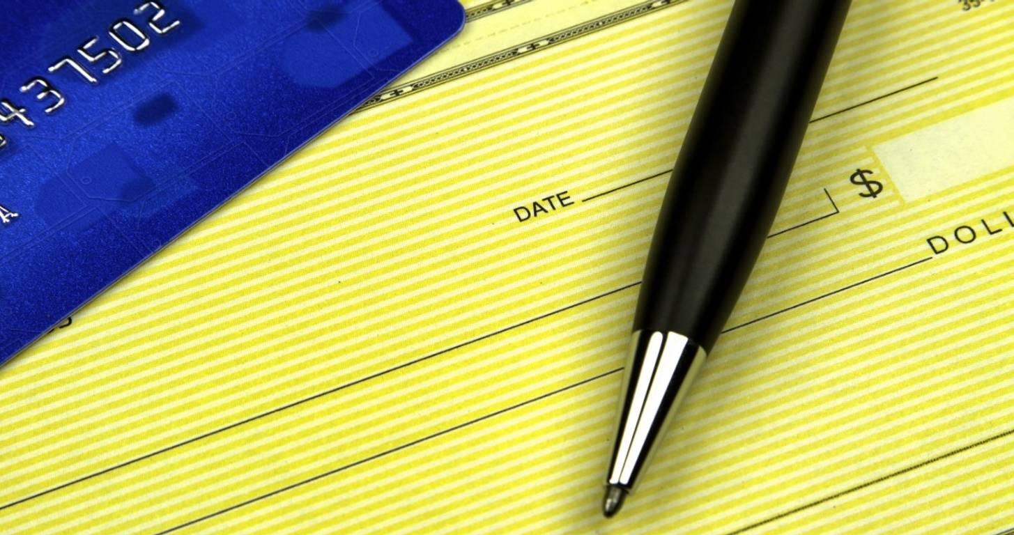 Prepaid Debit Card vs. Checking Account