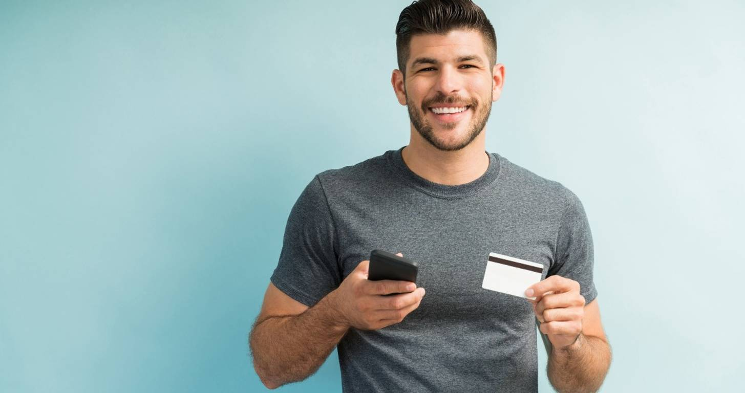 Best Credit Cards for No Credit