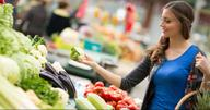 Best Credit Cards for Buying Groceries