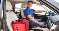 Guide to Earning Money as a Delivery Person with DoorDash