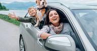 How to Switch Car Insurance (in 7 Simple Steps)