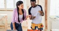 Best Credit Cards for Savvy Real Estate Investors