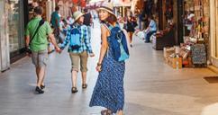 Best Ways to Exchange Money When Traveling Internationally