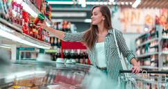Best Credit Cards for Gas and Groceries