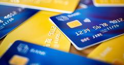 How to Pick a Credit Card