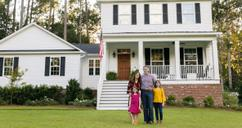 15 U.S. Cities Where You Can Still Buy a 3-Bedroom Home for Under $100,000
