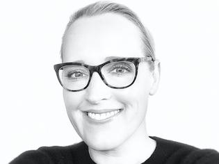 Lisa Bigelow