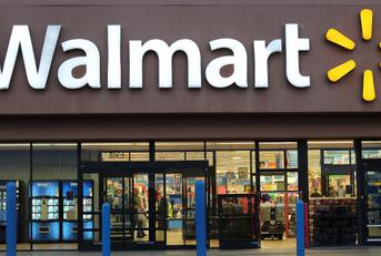 Walmart Credit Cards: Your Complete Guide