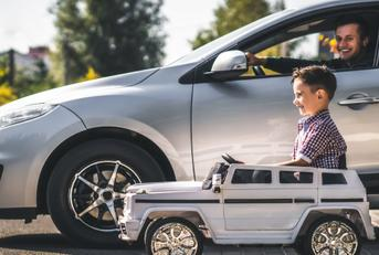 Legit Ways to Lower Your Car Insurance