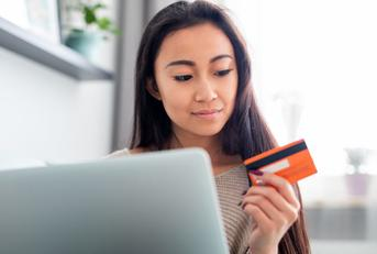 7 Credit Card Rules That Are OK to Break Now