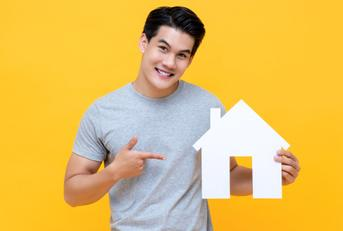 2 Savvy Ways to Invest in Real Estate Without Buying Property
