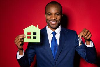 Wholesale Real Estate: What Is It and How to Get Started
