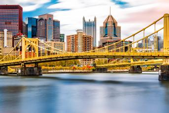 Pittsburgh vs. Philly: Which PA City is Better for Gen Xers?
