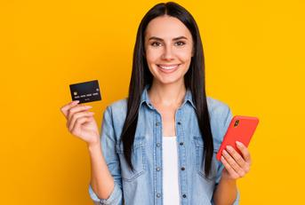 Best Credit Cards for Poor Credit