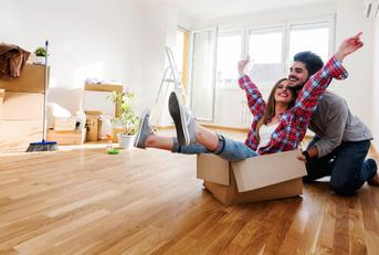 Things You Should Never Do While Waiting for Your Mortgage Approval