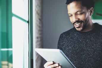 14 Personal Finance Newsletters That Smart Money People Read