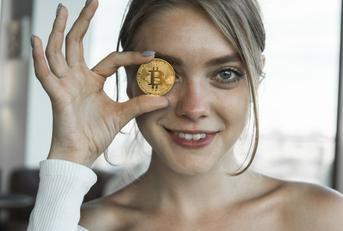 How to Buy Bitcoin Legally and Easily