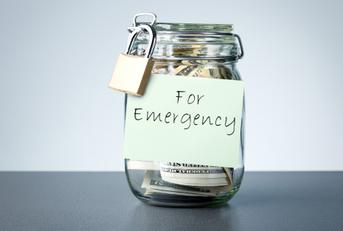 10 Times It's OK to Raid Your Emergency Fund (and 5 Times It's Not)