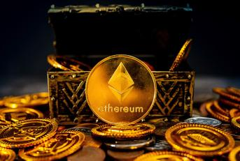 How to Invest in Ethereum (as a Total Crypto Newbie)