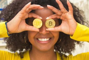 16 Surprising Facts About Cryptocurrency