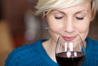 Investing in Wine: A Beginner's Guide to Getting Started